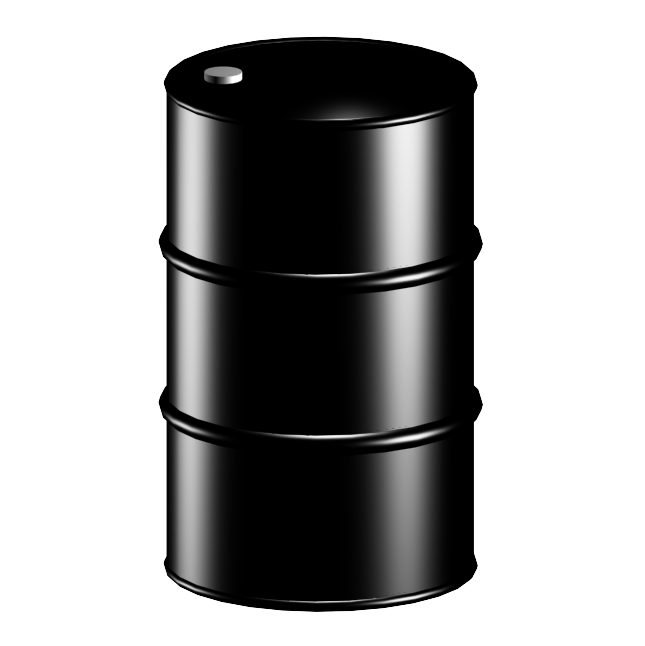 Oil's Not Going To $20/Barrel
