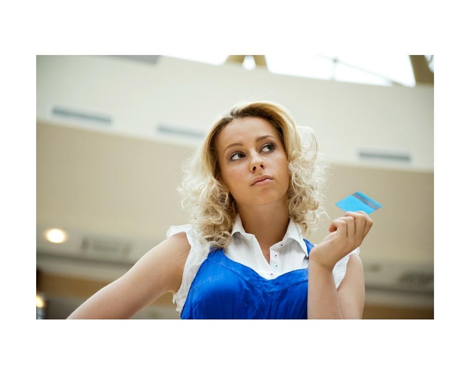 Is the AMEX Blue Cash Preferred Card Worth It?