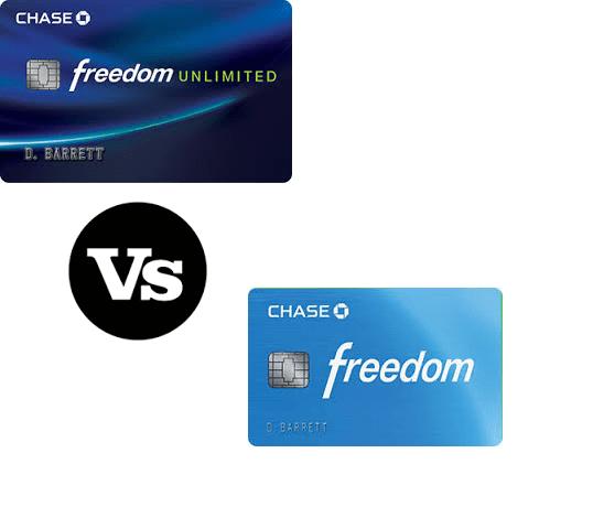 Chase Freedom Unlimited $150 Bonus?