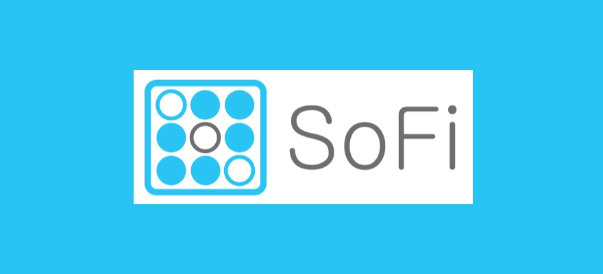 SoFi Review: Personal & Student Loans