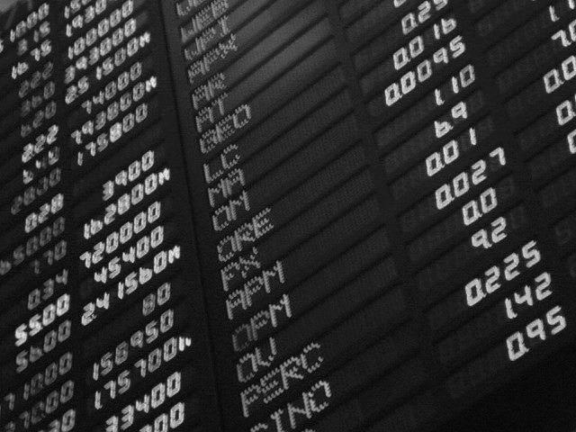 TD Ameritrade vs Betterment: The Better Stock Trading Platform?