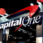Get My Offer CapitalOne.com