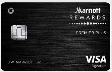 Chase Marriott Premier Review: 100k Sign-Up Bonus