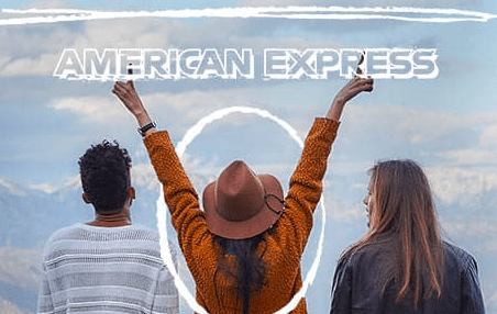 Amex Offers: What They Are and How to Maximize