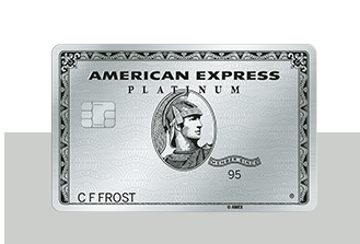 AmericanExpress.com/UpgradePlatinum