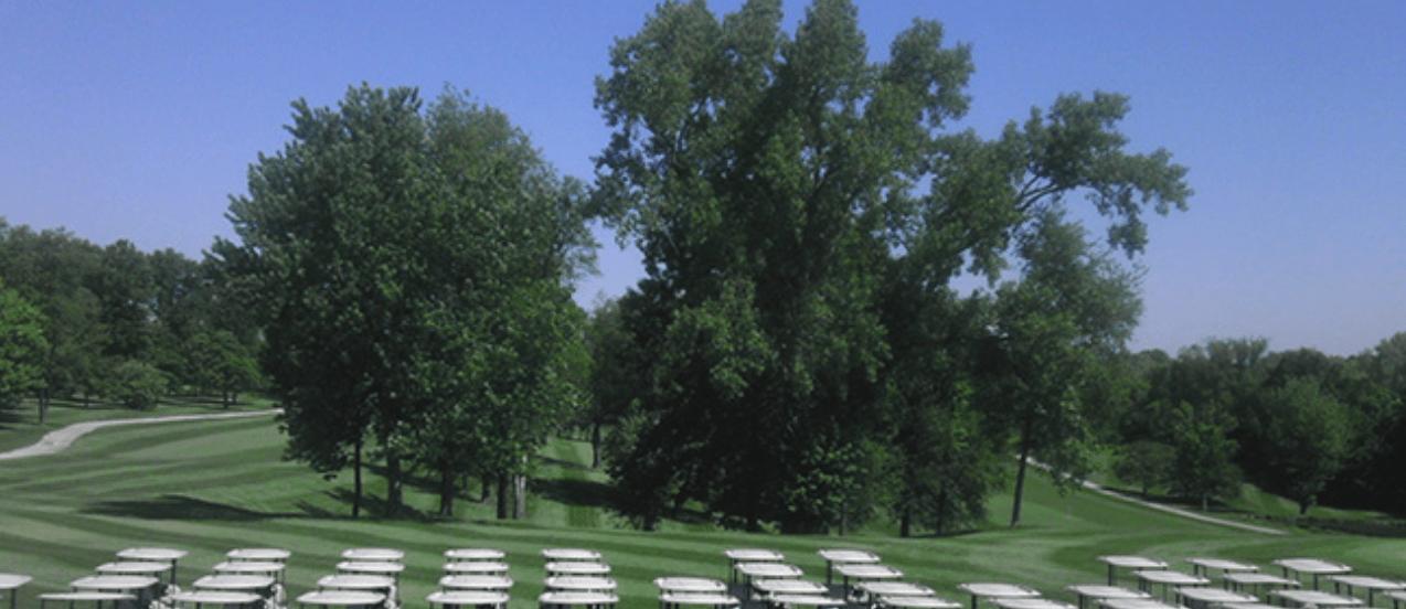 golfcoursefactasettlement.com