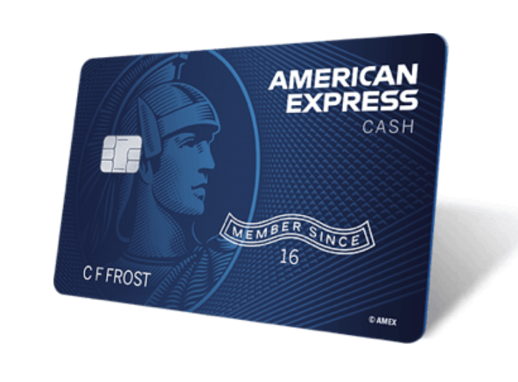 AMEX.us/MagnetRSVP: Respond to Cash Magnet Card Offer (Review and Guide)