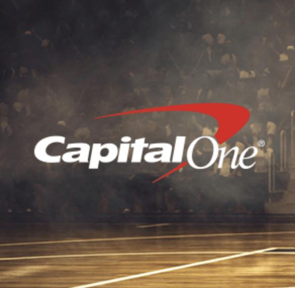 Who Wins? – Capital One VentureOne vs. Wells Fargo Propel vs. Chase Sapphire