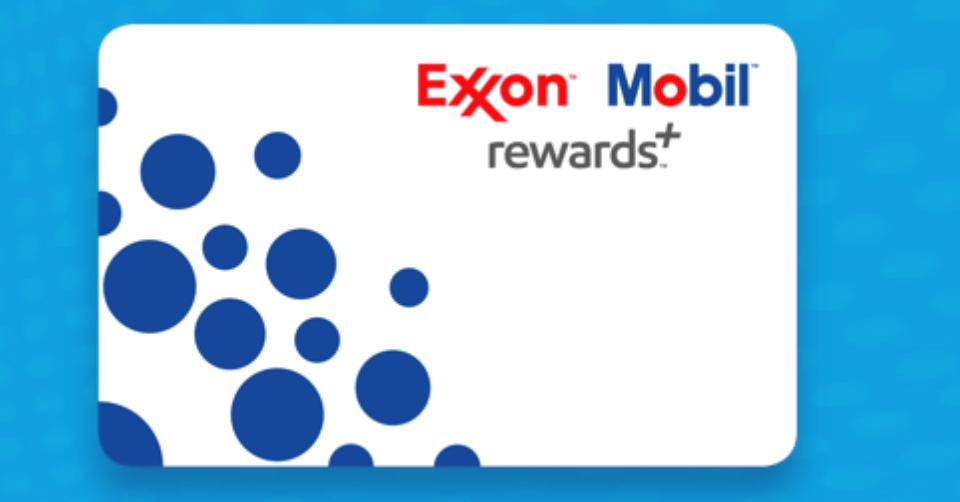 ExxonMobilRewardsPlus.com