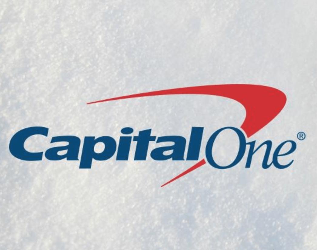 Capital One Auto Enroll Service Review (CapitalOne.com/AutoEnroll)