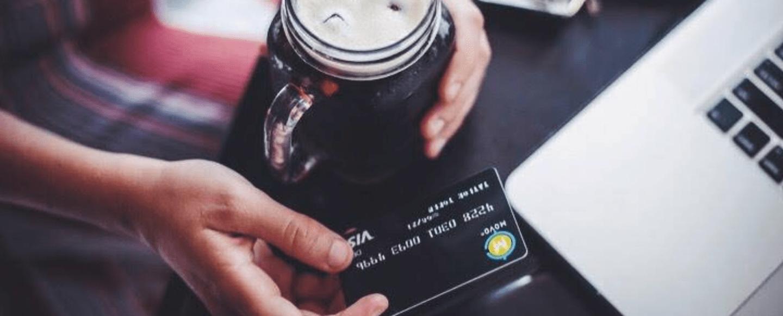 MOVO Virtual Prepaid Visa Card