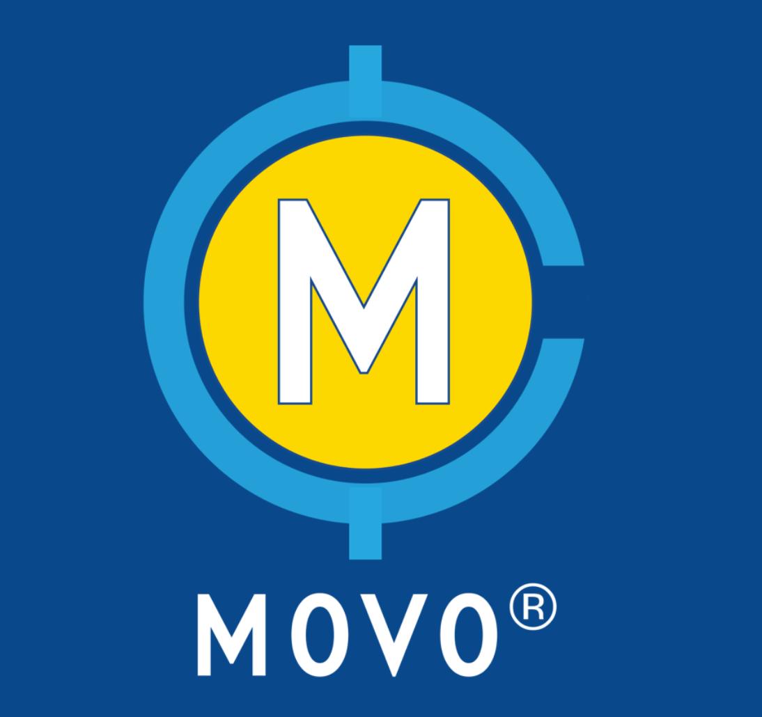 MOVO Virtual Prepaid Visa Card Sign Up and Review