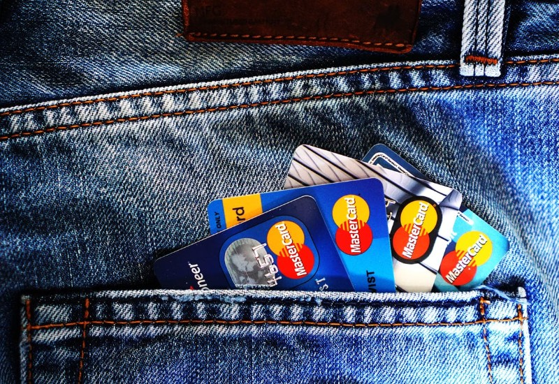 How Many Credit Cards Should I Have? Credit Factors to Consider