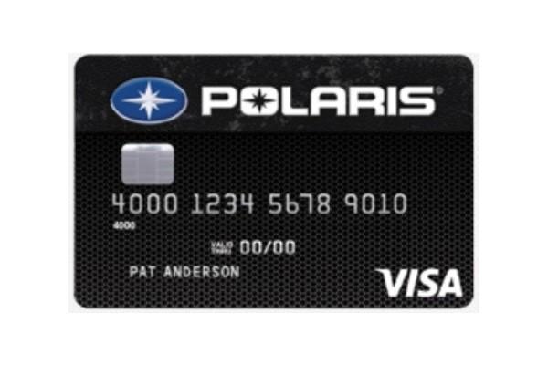 Polaris Star Card Review: The Polaris Credit Card Reviewed