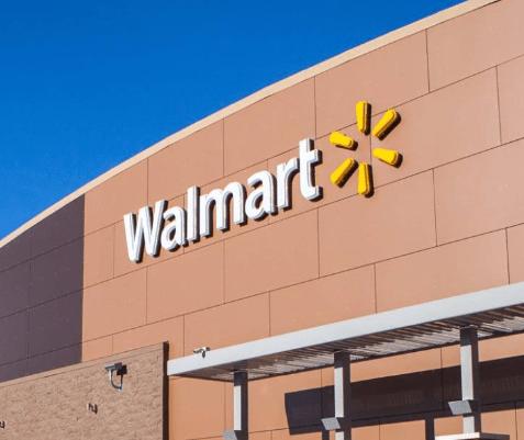 WalmartCardOffer.com/Prescreen Credit Card- Get 3% Cash Back