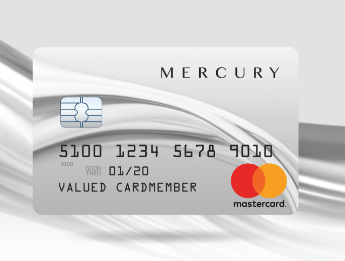www.mercurycards.com/activate – Login to Activate Your Mercury Mastercard