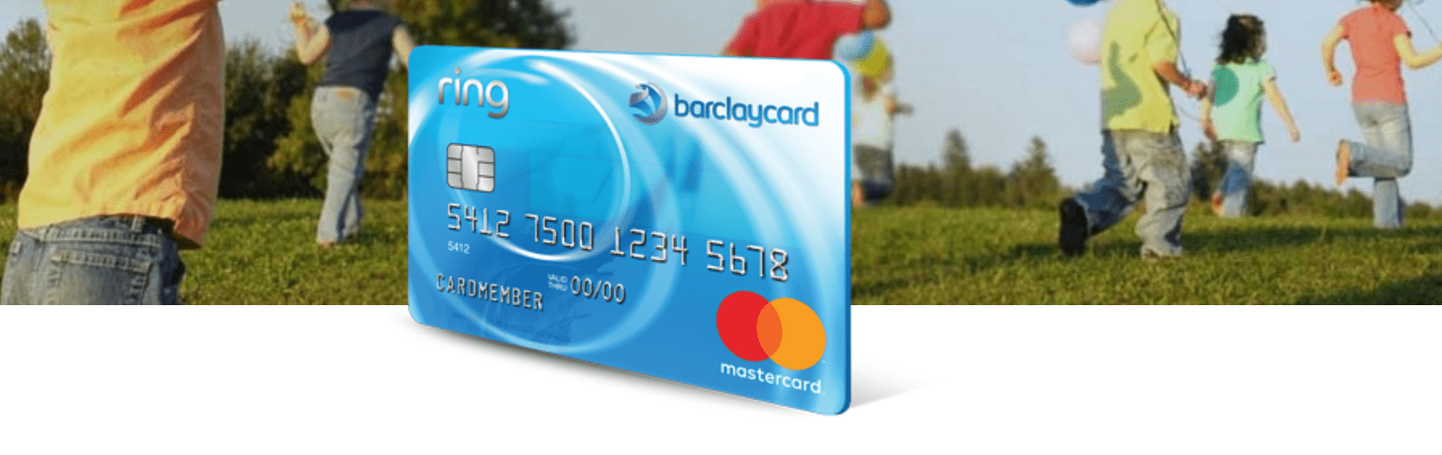 www.barclaysus.com/activate – BarclayCard Activate Login