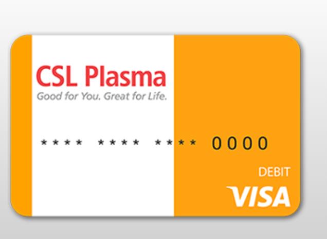 www.bankofamerica.com/cslplasma