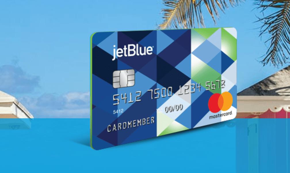 www.Jetbluemastercard.com/Activate