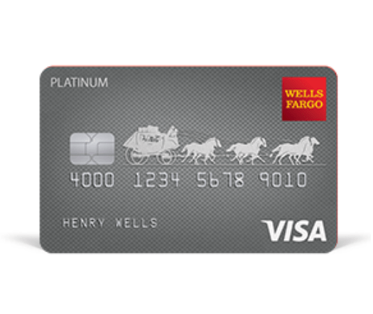 www.wellsfargo.com/myoffer reservation number – Respond to Mail Offer