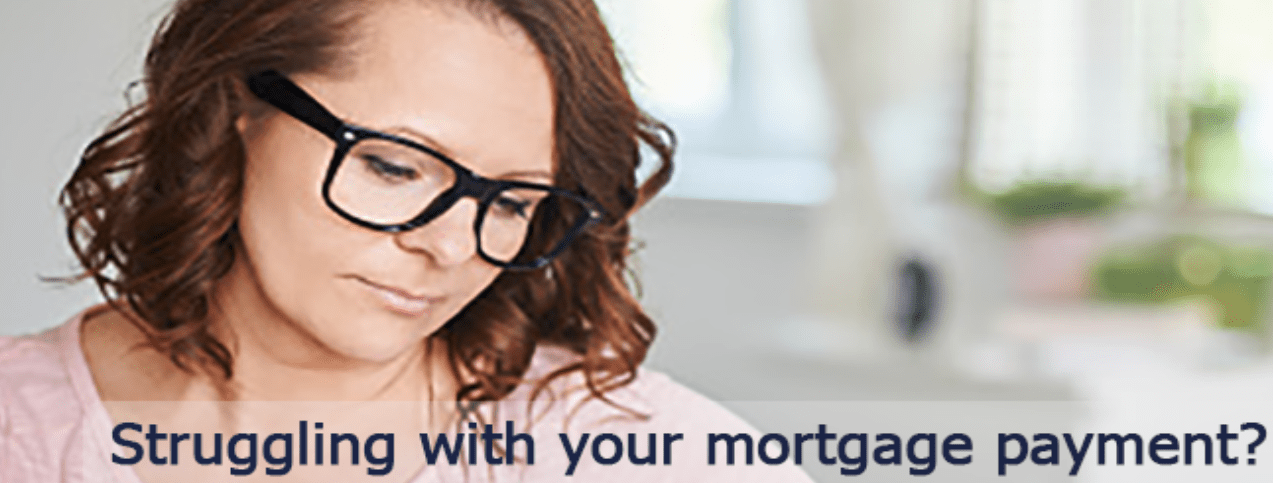 www.spservicing.com made payment online – Login Mortgage Account