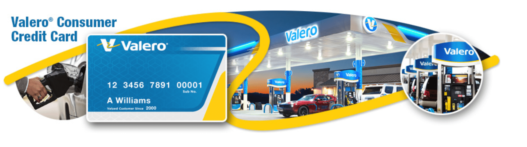 www.valero.com/creditcard payment – Valero Fleet Login