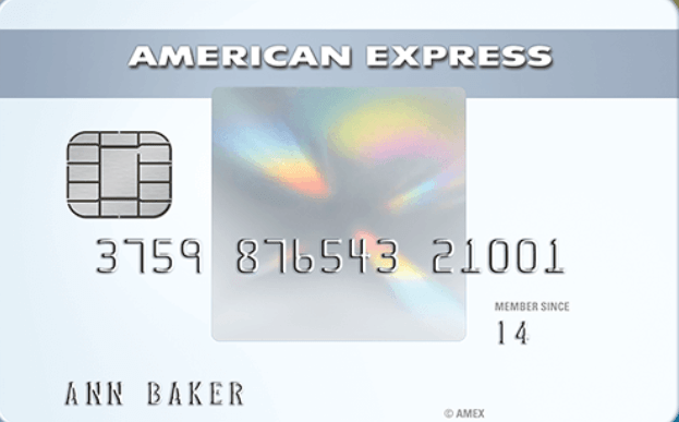 AMEX.us/AEDRSVP – Amex EveryDay Credit Card Guide, Info, and Review