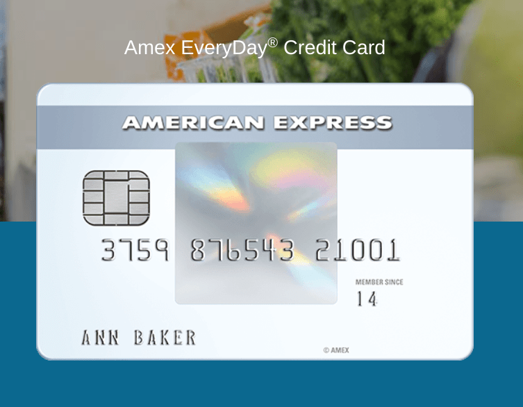 MyAMEXEveryday RSVP Code Offer – AMEX Everyday Preferred Review (Ultimate Guide)