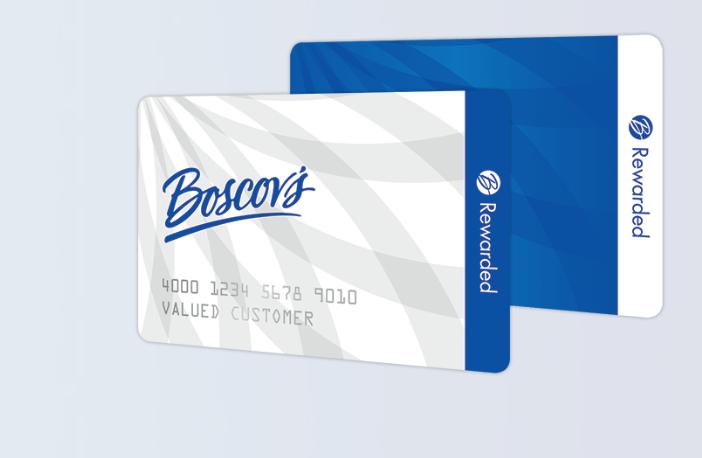 comenity.net/boscovs/pay bill – Pay or Register Boscov's Credit Card