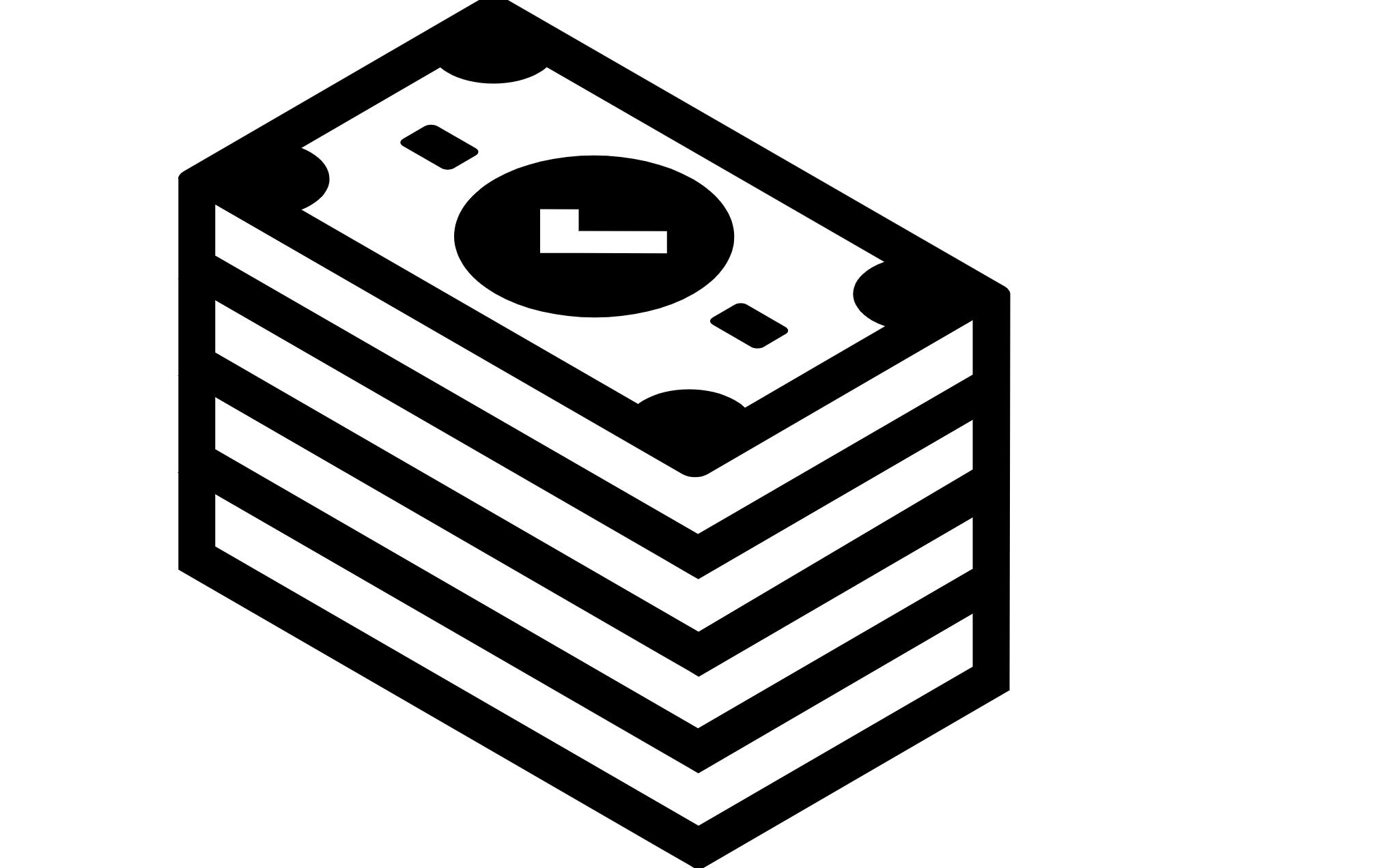 www.unison.com/71906 – Enter Offer Code Home Equity