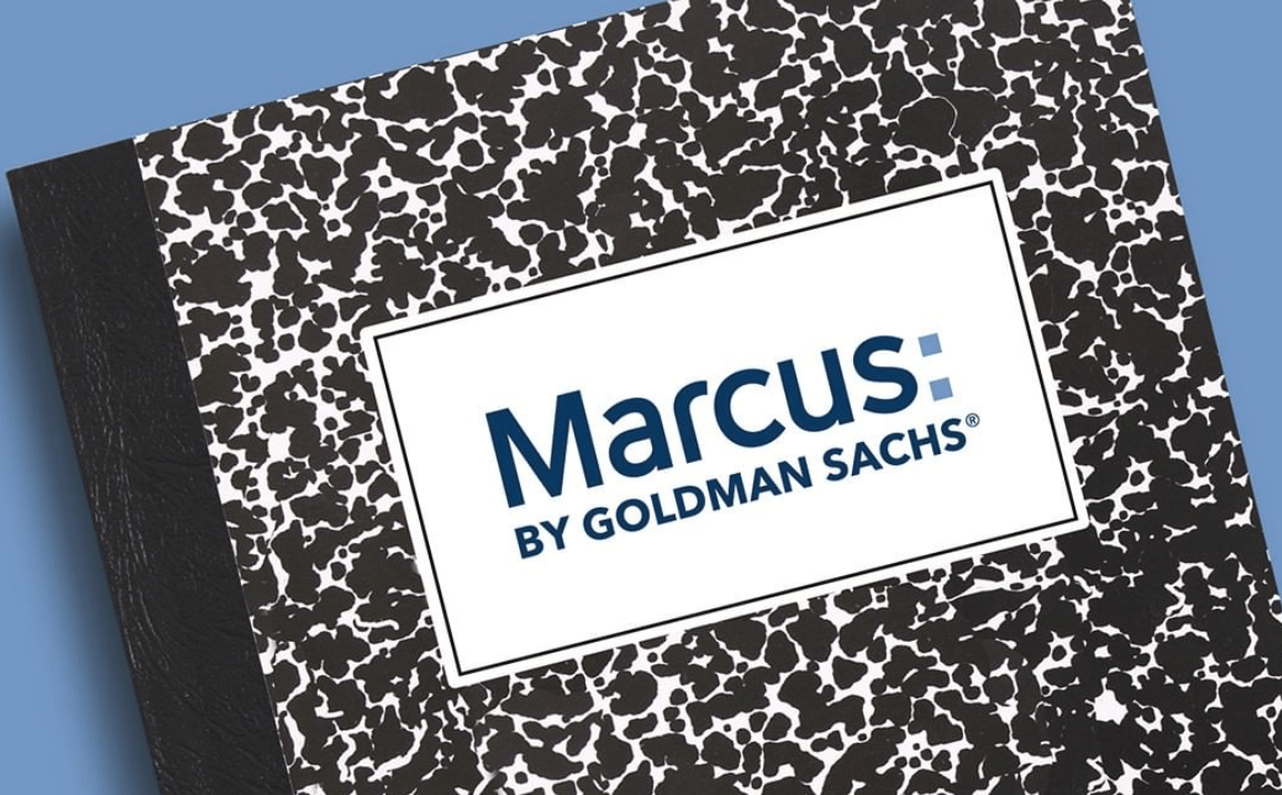 marcus.com/offers reviews can't find my code
