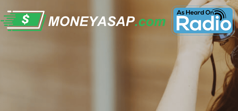 MoneyASAP.com Reviews – Get A $5,000 Loan Today?