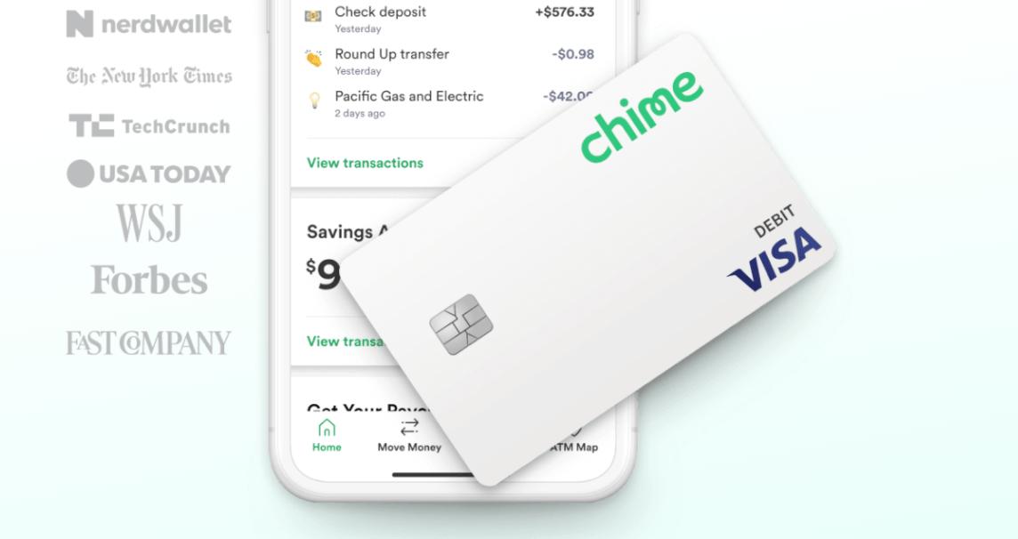 www.chime.com