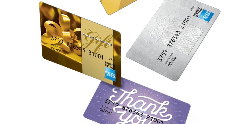 www.amexgiftcard/balance – Check American Express Gift Card Balance