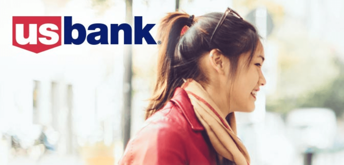 USBankCardOffers.com: Enroll With Promotional Code (Special Offers)