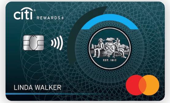 Citi.com/RewardsPlus: Earn 15,000 Bonus Points ($150 Gift Card)