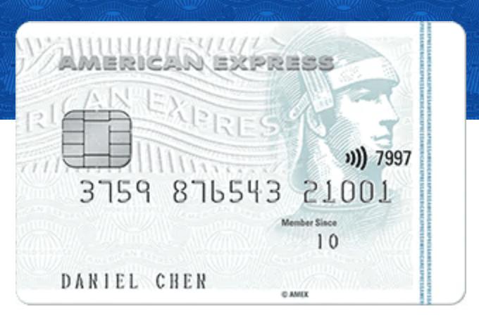 YourRewardsCard.com: American Express Rewards Card Review (Get 24,000 Membership Rewards?)