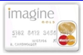 www.imaginecreditcard.com