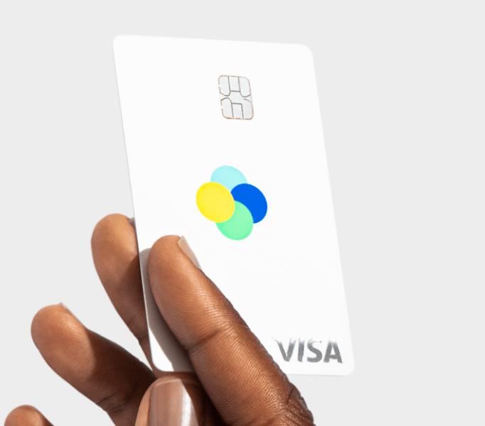 PetalCard.com/Invite – How To Get a Petal Card Invite Code & Review