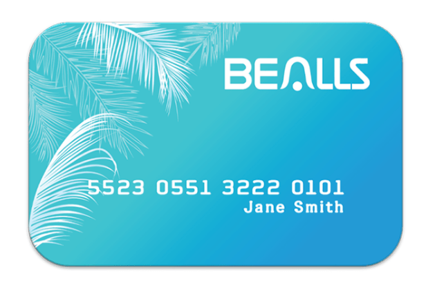 Comenity.net/BeallsFlorida – Bealls Florida Credit Card Guide & Review