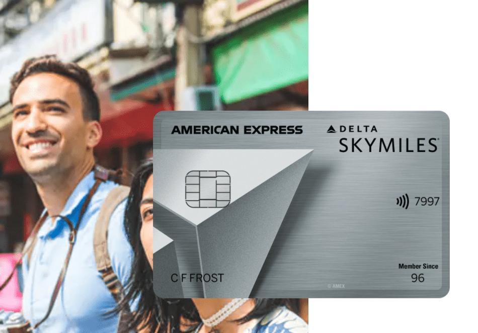 amex.us/dprsvp – Best Rewards Credit Card and Application