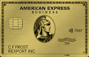 AMEX US Get Business Gold RSVP Code – Should You Use This Code?