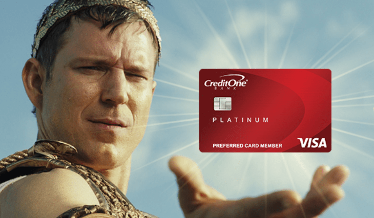 GoCreditOne.com – Apply For A Capital One Credit Card (Guide and Review)