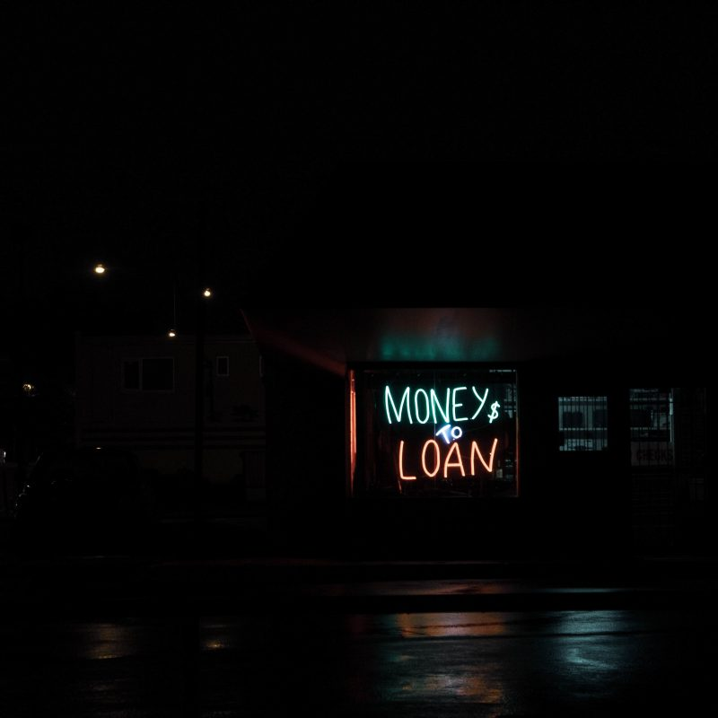 Bad Credit Loans Guaranteed Approval: What to Know