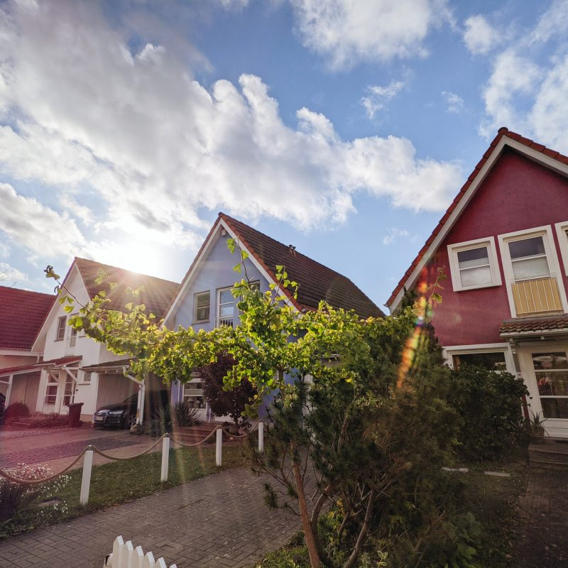 Mortgages: How Do They Work?