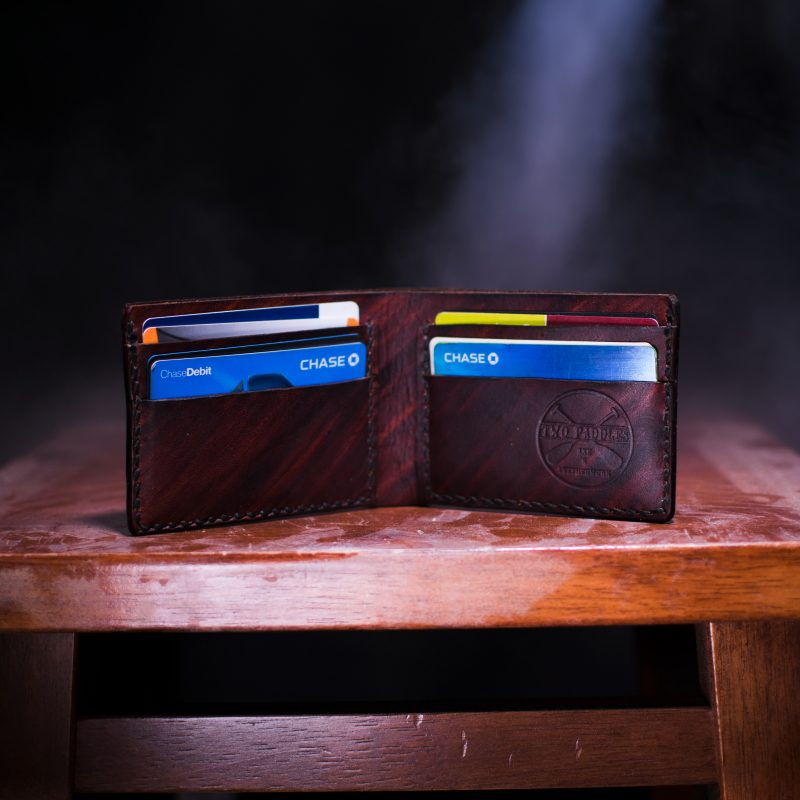 Churning Credit Cards: The Pros and Cons