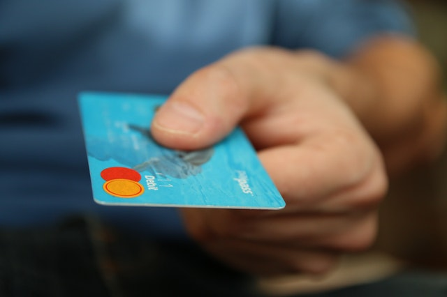is credit card churning illegal